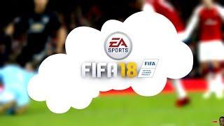 AU REVOIR FIFA 18 !
