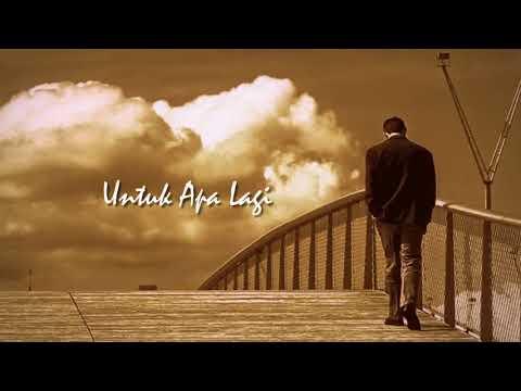 Broery Pesolima feat Vina Panduwinata - Untuk Apa Lagi (with lyrics)