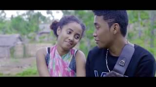 MARIO - Lamban'akoho Officiel video 2k19