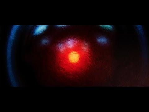 "HAL 9000 ""film"""