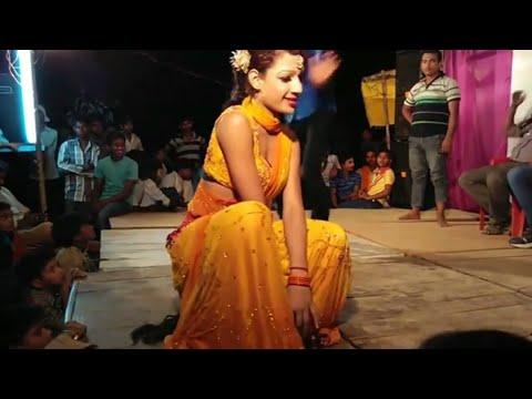 New Bhojpuri HD Video/ Maza jawaniya Ke lela Raja Ji Aawa Khatiya pe Gulli Danda Khela Raja Ji/2017/