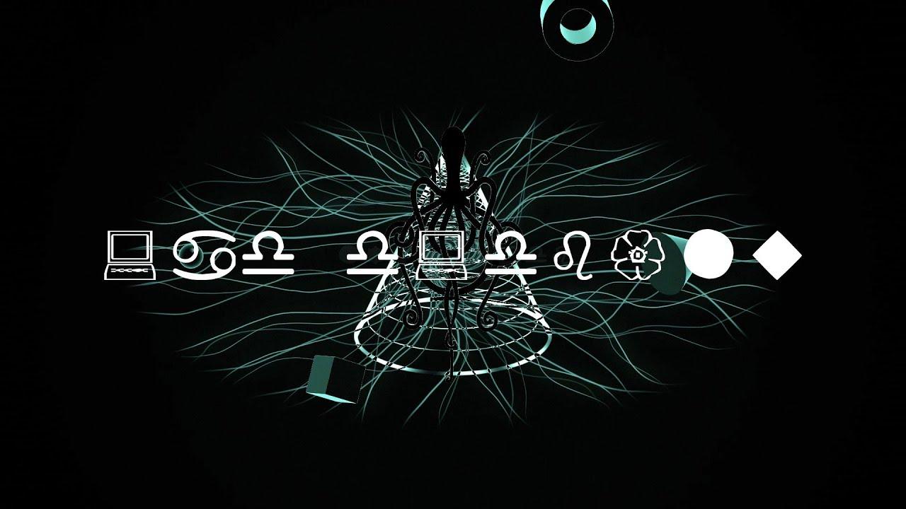 """Amplifier Official Video - """"The Eternal"""""""
