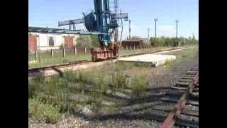 Недвижимость в Одесской области. Продам складское помещение в Теплодаре(, 2012-06-26T15:35:54.000Z)