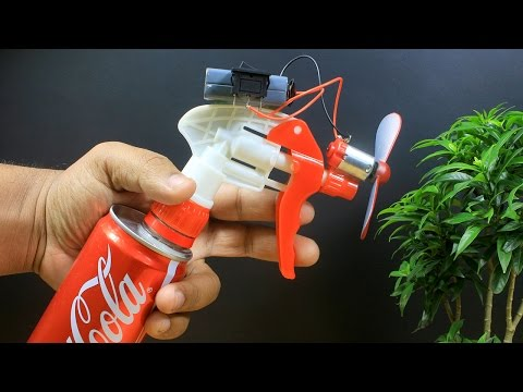 Top 5 Best Life Hacks for Plastic Bottle - Bottle Life Hacks