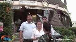 Panorama - Restaurant & Eventlocation Hamburg Bergedorf Tipdoo