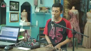Download SUDAH - Ardhito Pramono (Story of Kale - Original Motion Picture Soundtrack)