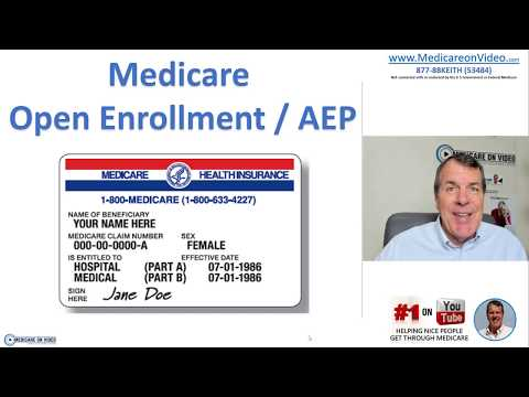 medicare-open-enrollment-2019-–-2019-medicare-open-enrollment---annual-election-period