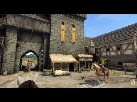 kingdom-come:-deliverance-episode-5-game-(english)-narration-(german)