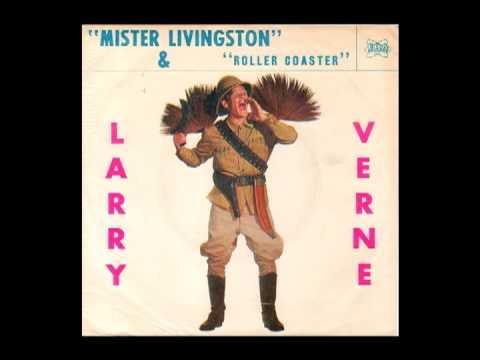 Hey mister custer