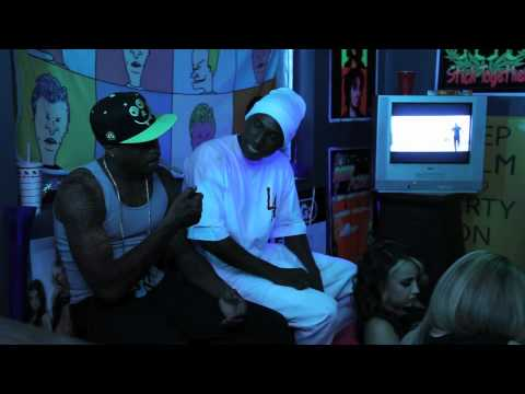 Hopsin - ILL MIND OF HOPSIN 5 (1080p HD) (WITH LYRICS AND DOWNLOAD MP3)