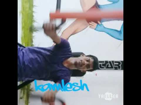 Mere Rashke Qamar (Super LoveElectro 2017 Mix) Dj Jagat Raj www.DjWorldKing.in - www.DjWorldKing.in