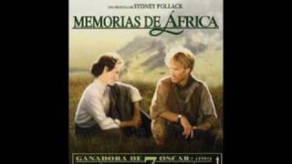 B S O Memorias de África thumbnail