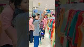Amalashaji 💕 new trending videos 😍😘 #amalashaji #amrithashaji #trending #dance