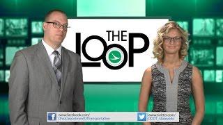 the loop 01 22 16