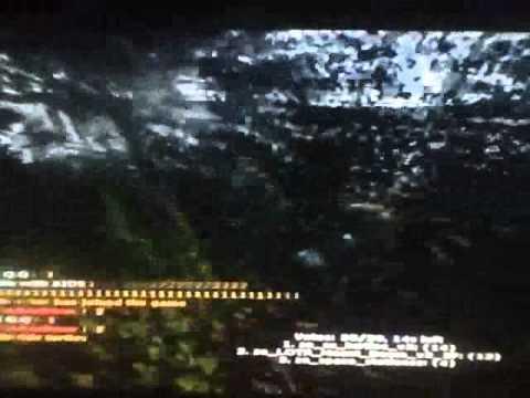 Css zombie mod Escape From Isla Sorna