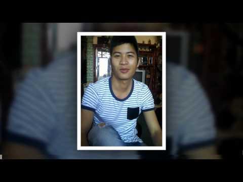 THPT Tran Nhan Tong Eakar (THPT Ban Cong Eakar)