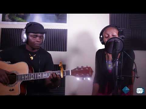 Umenifanya Ibada - Paul Clement | There is none- Pastor Solomon Sila