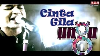 Video Ungu - Cinta Gila ( Official Video - HD) download MP3, 3GP, MP4, WEBM, AVI, FLV Desember 2017
