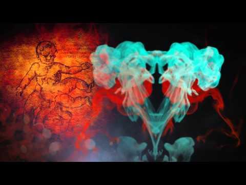 Hemlock Grove Opening Credits/Scene (Intro) 1080p Full HD