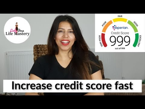 how-to-increase-your-credit-score-fast