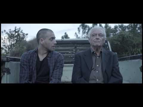 """Nos envían el trailer oficial de la película """" La Familia Reyna"""""""