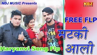 fl studio haryanvi song flp project free download haryanvi song flp zip file free download
