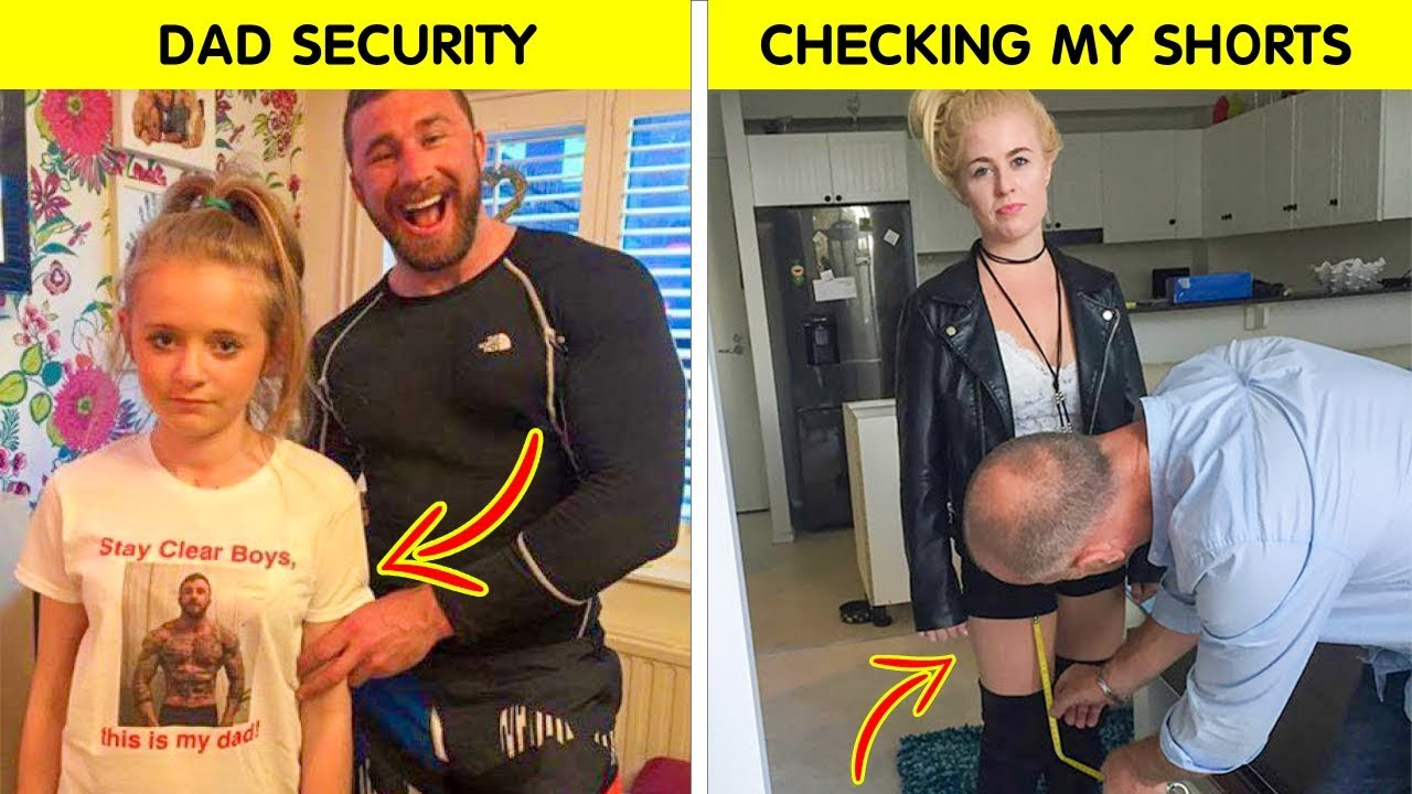 hilariously-overprotective-dads-that-will-do-everything-to-keep-their-daughters-away-from-boys