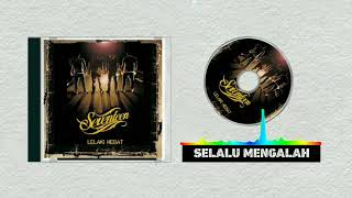 Seventeen - Selalu Mengalah (HQ Audio Spectrum)
