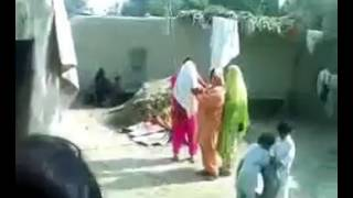Pashto New Local Home Dance Video 2017   YouTube