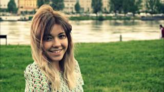 Download Sorry - Halsey Cover by Sarah MP3 song and Music Video