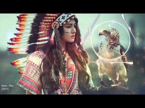 1 Hour of Electronic Music | Socu - Hey [2015]