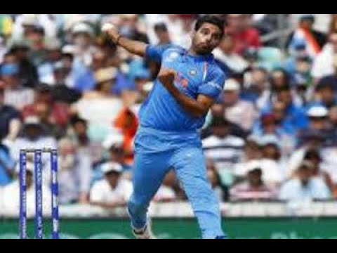 In Graphics: India won 1st T20 match against SA