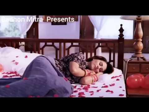 New Very Very Heart Touching Sad Song    2018    Naam Badal Dayi Mera    Presented byBadhon Mitra