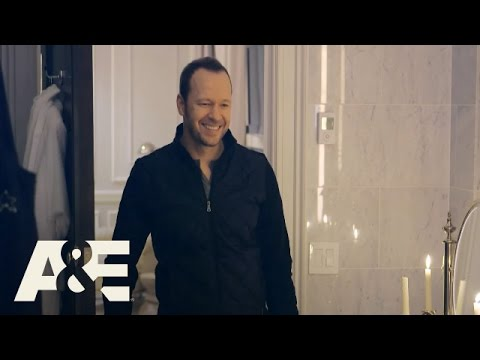 Download Donnie Loves Jenny: Glenmere - Episode 9 Preview | A&E
