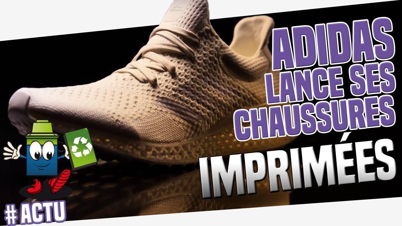 semelle pour chaussures de sport adidas