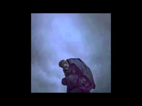 Клип Baths - No Eyes