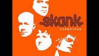 DOWNLOAD MP3 GRÁTIS GRATIS MUSICAS KRAFTA SKANK