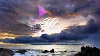 JJ - Still D.R.E. by Dr. Dre feat.Snoop Dogg (ME2-Remix)