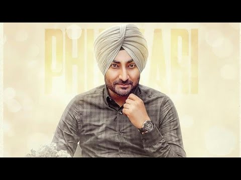 Phulkari Ranjit Bawa Song || Download, Official || Phulkari Punjabi Very Sab Love Song