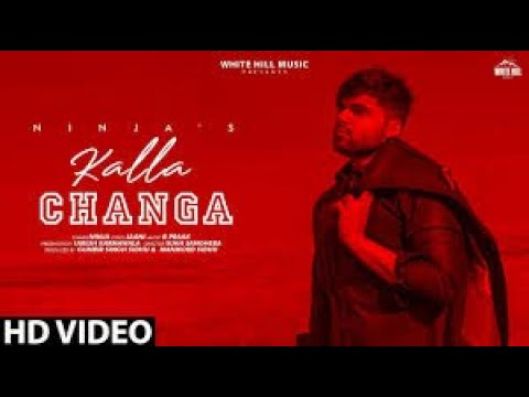 kalla-changa-ninja-jaani-b-praak-punjabi-new-song-2019-jani-rajpoot-geet-mp3