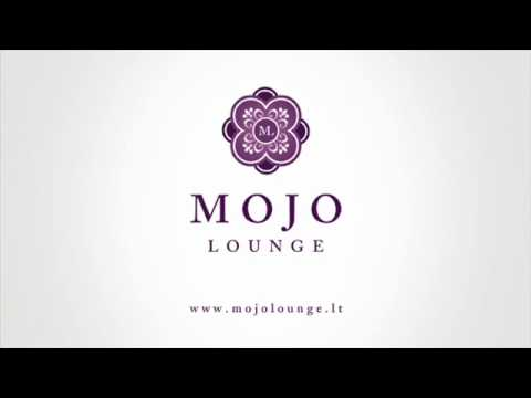 Mojo Lounge || Eric Kupper feat. Belle - Erskine (Touch remix)
