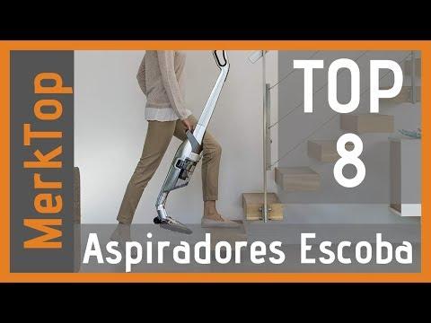 mejores-✅-aspiradoras-escoba-🏆-3-en-1-/-baratos-/-calidad-/-top-8-/-precio-2019