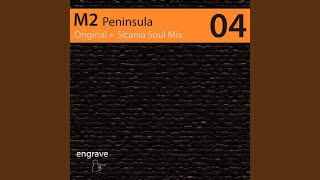 Peninsula (Sicania Soul Reconstruction)