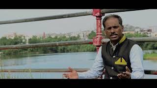 Naa Manchi Yesaiah By Evng. Sudharshanam JCWM, Latest Telugu Christian Song 2017, Inspiring!