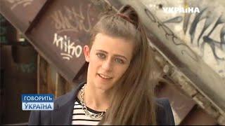 Клоны против женщин (полный выпуск) | Говорить Україна