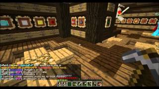 SGN miniseries FACTIONS S1 E1