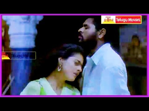 Vennelave Vennelave - All Time Superhit Song - In Merupu Kalalu Telugu ...