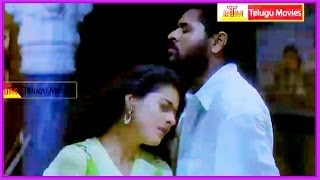Vennelave Vennelave  -  All Time Superhit Song - In Merupu Kalalu Telugu Movie