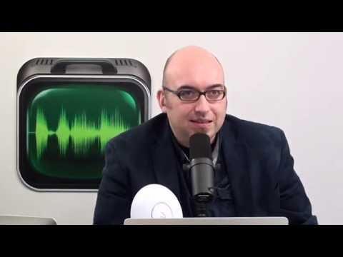 Ubiquiti UniFi Wifi AC Lite - Bits und so #491