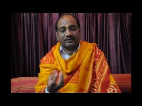 Repeat Higher studies through KP Astrology by Vishal Gohil - You2Repeat
